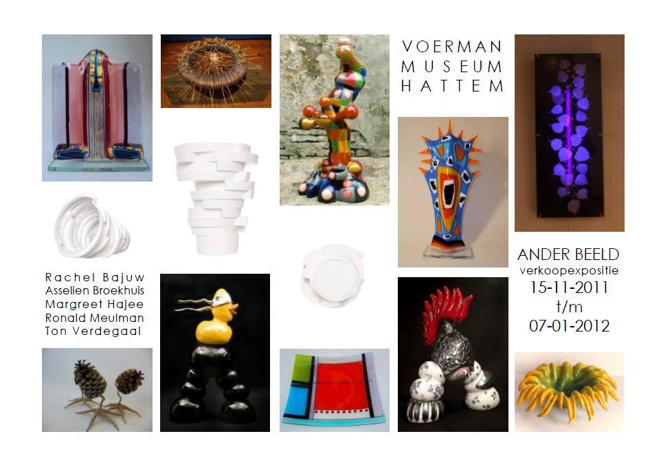 Ander Beeld 2011-2012