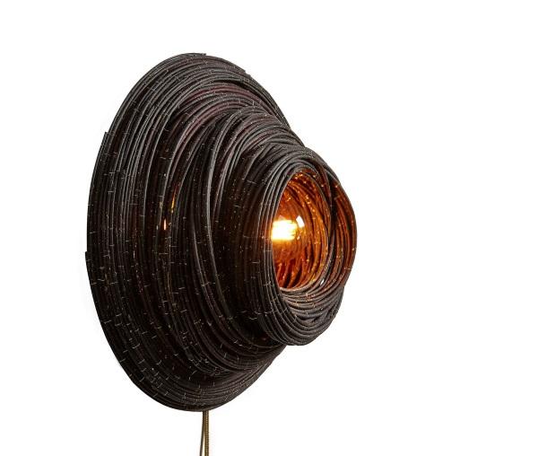 Wandlamp 'Cornus'