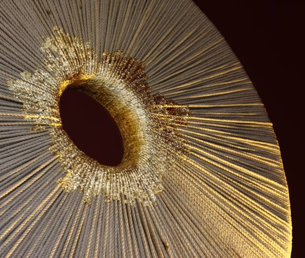'Gong' (2010)