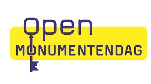 Asselien bij Nibourg Interieurs tijdens Open Monumentendag 2015